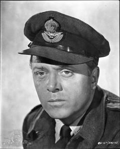 richard attenborough02