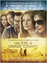 august - osage county