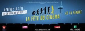 Bandeau_fete_du_cinema_2015