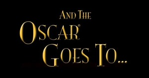oscar-winners-list
